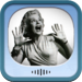 Retro TV Crime and Mystery Premium Edition for iPad