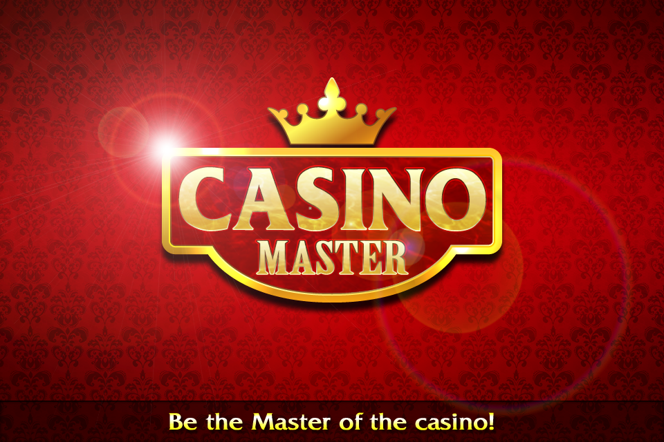 Casino masters stardust casino sports book