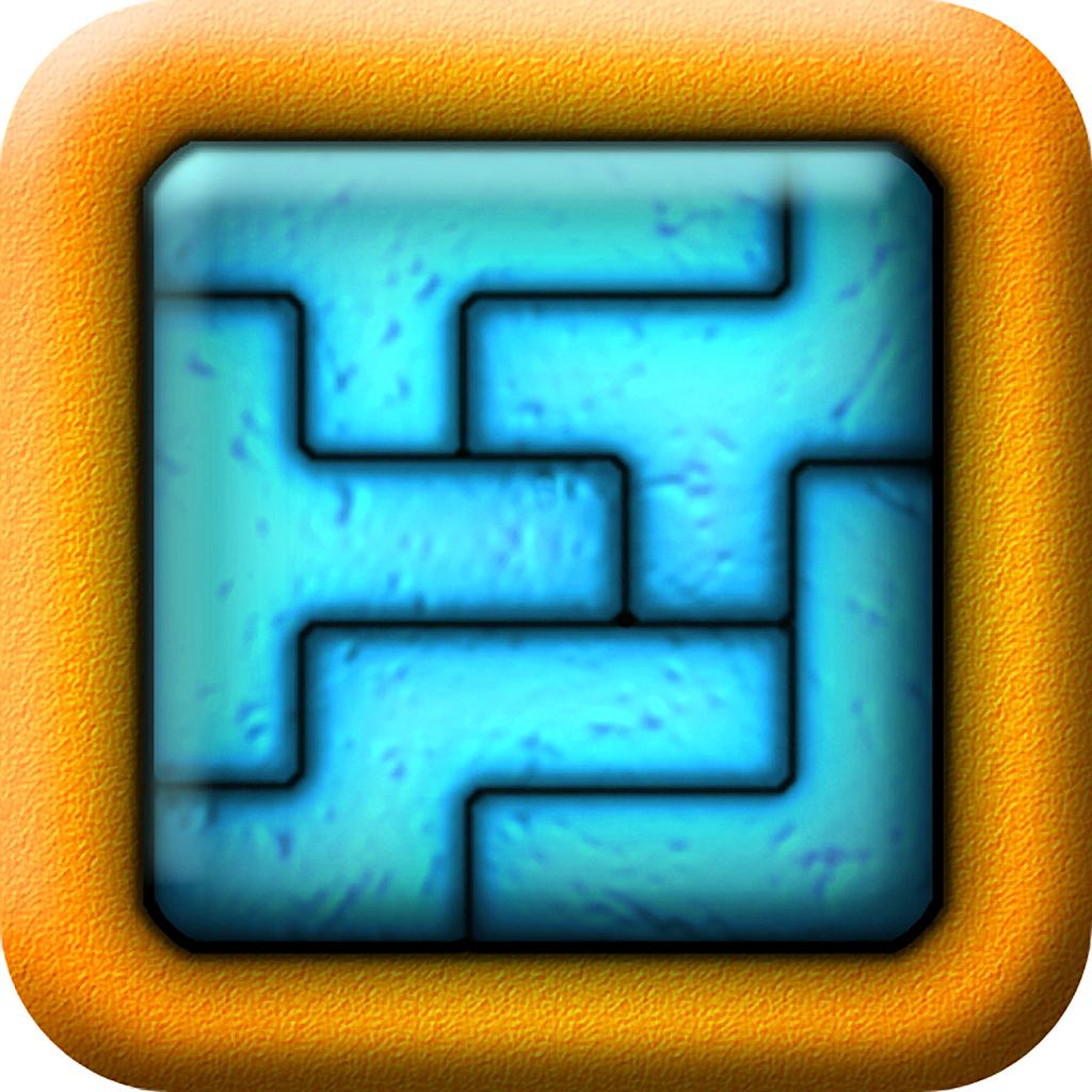 Zentomino HD