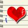 iHeart Love Compatibi...