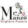 Mr Manzo Griglieria