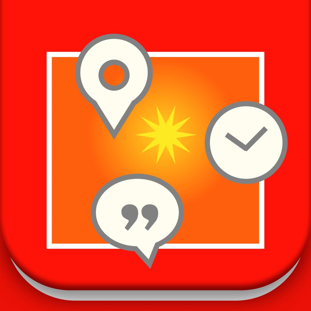 Buy Swemos - Create photo albums and travel journals on the App Store